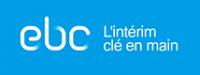 Logo EBC Interim